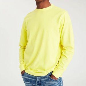 HP🌟 AE Super Soft Long Sleeve Icon T-Shirt